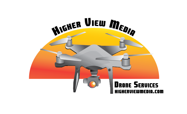 Higher View Media Drone Services in Bradenton